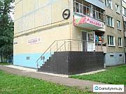 Помещение свободного назначения, 32.5 кв.м. Саранск