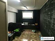 Комната 19 м² в 1-ком. кв., 1/9 эт. Анапа