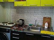 1-комнатная квартира, 34 м², 2/5 эт. Магадан