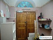 Продам офисное помещение, 15.5 кв.м. Брянск
