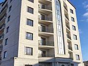 Офисное помещение, 143 кв.м. Волжский