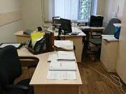 Продам офисное помещение Нижний Новгород