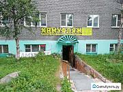 Действующий магазин с арендатором Кандалакша