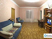 3-комнатная квартира, 75 м², 2/2 эт. Бавлы