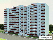 3-комнатная квартира, 110 м², 4/10 эт. Черкесск