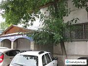 Складское помещение, 374 кв.м. Ульяновск