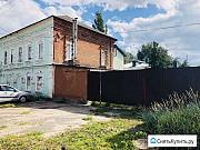 Помещение 160 кв Трубчевск