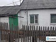 Дом 55.7 м² на участке 5 сот. Елизово