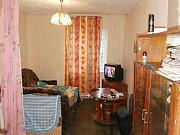 Комната 18 м² в 1-ком. кв., 1/4 эт. Петропавловск-Камчатский