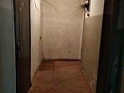 Комната 13 м² в 1-ком. кв., 2/3 эт. Ставрополь