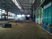 Производственное помещение, 2109 кв.м. Омск