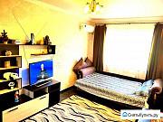 1-комнатная квартира, 41 м², 2/3 эт. Яблоновский