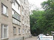 Комната 17 м² в 2-ком. кв., 1/5 эт. Ростов-на-Дону