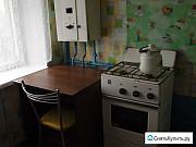 1-комнатная квартира, 30 м², 4/5 эт. Мценск