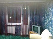 3-комнатная квартира, 70 м², 5/5 эт. Черкесск