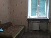Комната 12 м² в 2-ком. кв., 1/2 эт. Челябинск