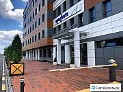 Офисное помещение, 5000 кв.м. Оренбург