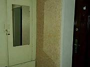 1-комнатная квартира, 30 м², 2/5 эт. Биробиджан