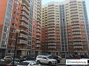 3-комнатная квартира, 87 м², 13/17 эт. Андреевка