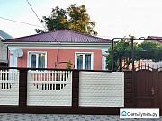 Дом 61 м² на участке 8 сот. Усть-Джегута