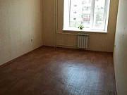 2-комнатная квартира, 57 м², 3/5 эт. Биробиджан
