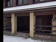 Дом 117 м² на участке 20 сот. Некрасовское