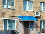 Офисное помещение, 85 кв.м. Курск