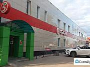 Продаётся торговая площадь Вязники