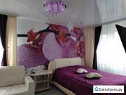 1-комнатная квартира, 31 м², 5/5 эт. Псков