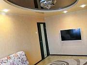 1-комнатная квартира, 40 м², 3/5 эт. Псков