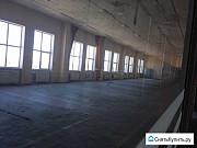 Производственные помещения на Окружной Пенза
