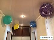 Комната 20 м² в 2-ком. кв., 9/9 эт. Белгород