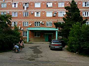 Комната 18 м² в 6-ком. кв., 4/5 эт. Апшеронск