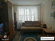 Комната 22 м² в 3-ком. кв., 2/2 эт. Пермь
