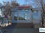 Помещение общественного питания, 55.8 кв.м. Химки