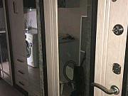 Комната 18 м² в 1-ком. кв., 3/5 эт. Искитим