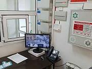 Офисное помещение, 564 кв.м. Свободный