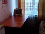 Комната 10 м² в 4-ком. кв., 4/5 эт. Смоленск