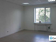 Офис 18 кв.м. Пенза