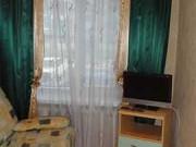 2-комнатная квартира, 45 м², 1/5 эт. Тамбов