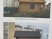 Дом 77.2 м² на участке 6.6 сот. Чебоксары