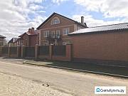 Дом 350 м² на участке 9 сот. Пироговский