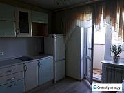 1-комнатная квартира, 42 м², 5/18 эт. Курск