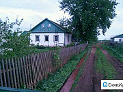 Дом 68 м² на участке 44 сот. Александровка