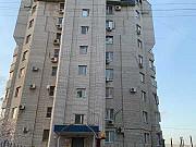 Машиноместо 25 м² Астрахань