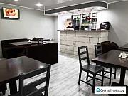 Помещение под кафе (общественного питания ) 80 кв.м. Калуга