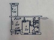 3-комнатная квартира, 65 м², 2/4 эт. Томилино