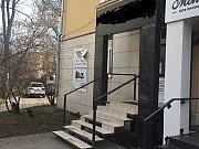 Офисное помещение, 22.5 кв.м. Нижний Новгород
