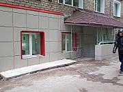 Сдам торговое помещение на красной линии в Кирово Кирово-Чепецк