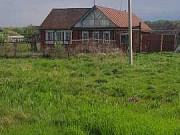 Дом 67 м² на участке 10 сот. Рузаевка